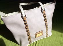 original guess bag only one use
