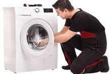 تصليح جميع انواع الغسالات والمكيفات والثلاجات في الاردن