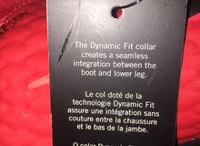 Nike hypervenom dynamic fit fire