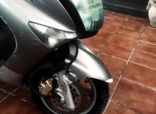Used Yamaha for sale directly from the owner