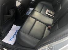 BMW E90 318-I Drive , 2010 , 151000KM