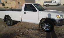 2006 Toyota Tundra for sale