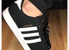 اديداس حذاء بسعر149 ريال