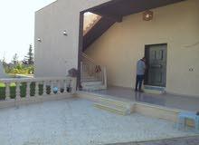 Brand new Villa for sale in TripoliTajura