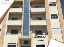 3 rooms 3 bathrooms apartment for sale in AmmanAl Kursi