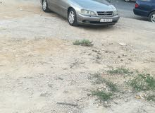 Opel Omega 2003 for sale in Amman