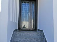 226 sqm  Villa for sale in Seeb