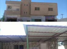 Villa property for sale Mafraq -  directly from the owner