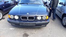 BMW 520 1993 for sale in Sabratha