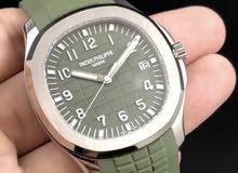 ساعة patek philppe