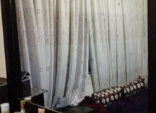 غرفت نوم ماستر