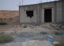 Ground Floor apartment for sale in Jordan Valley