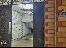 منزل بالمريوطية فيصل