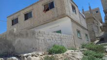 Russayfah property for sale with  rooms