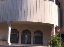 بيت مستقل طابقين