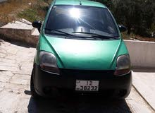 Manual Chevrolet 2006 for sale - Used - Amman city