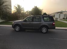 For sale Ford Expedition car in Southern Governorate