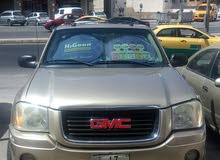 2005 Used GMC Envoy for sale