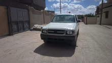 Toyota Aristo for sale in Nalut