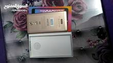 Available Lenovo  device for sale