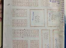 ارض للبيع : (ياسين خريبط/ العابرات) المساحه 200 متر مربع طابو صرف