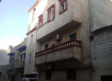منزل للبيع في الماجوري