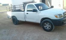 Toyota Other for sale in Tripoli
