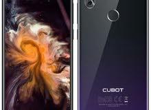 """6.2"""" Cubot P20, 4GB+64GB 20MP Camera, 4000mAh battery"""
