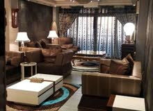 More than 5 Furnished apartment for sale with 3 Bedrooms rooms - Jazan city Al Naseem