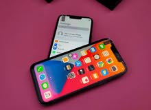 جديد iphone 12 pro max super high copy