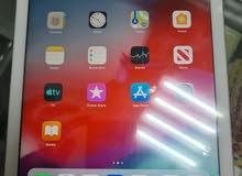 Ipad Air 1 - Apple - (32GB) - Original