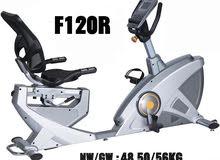 spin bike gym,fitness