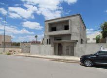 Bonne Affaire Villa semi fini 787 m² Abwab Marrakech