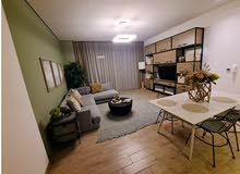 V2 Apartments for sale