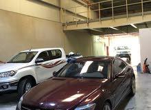 مطلوب  عمال حق پالیش  سیارات او  تلمیع  سیارات  IneedLabour for car polisservice