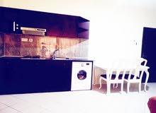 للايجار شقة مفروشة بالكامل في الجفير 220 دينار