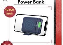 Rock Power Bank 10,000mAh