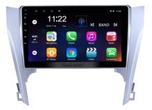 car android multimedia system