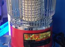 دفاية كهرباء موصفات تايواني مدور ومستطيل كميات للتواصل 0583881501