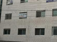 شقق سوبر ديلوكس للايجار في جبل الحسين