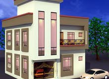 Home painting/Wall Desiging/Wall paper fixing