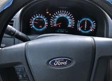 السياره 2011 بيع سريع