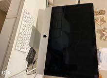 للبيع ايماك iMac اواخر 2019