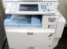 Special Liquidation Price for Ricoh Refurbished printers