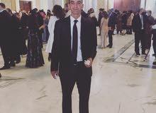 تونسي الجنسية ابحث عن وظيفة رقم الواتساب 0021654052004