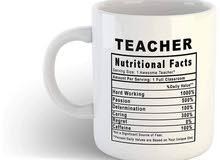 معلم تأسيس للمرحله الابتدائيه