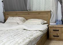 غرفة نوم من دانوب هووم