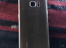 هاتف سامسونج اس7 للبيع