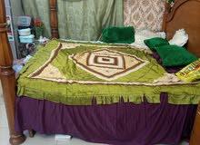 غرفه نوم صاج