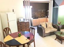 شقة  للاجار apartment for rent in jbeil